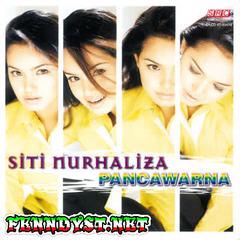 Siti Nurhaliza - Pancawarna (Full Album 1999)