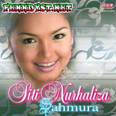 Siti Nurhaliza - Sahmura (Full Album 2000)
