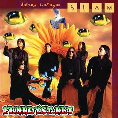 Slam - Dalam Harapan (Full Album 1998)