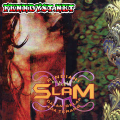 Slam - Rindiani (Best of Slam) [Full Album 1999]
