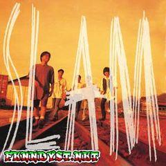 Slam - Slam (Full Album 1994)