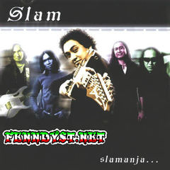 Slam - Slamanja (Full Album 2003)