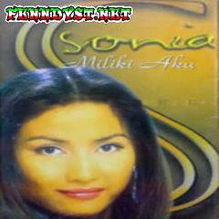 Sonia - Miliki Aku (Full Album 1998)