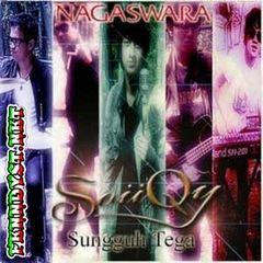 SouQy - Sungguh Tega (Full Album 2014)