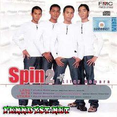 Spin - Litar Asmara (Full Album 2001)