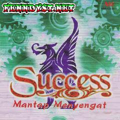 Success - Mantap Menyengat (Full Album 1997)
