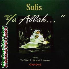 Sulis - Ya Allah (Full Album 2006)