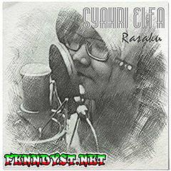 Syahri Elfa - Rasaku - EP (Full Album 2017)