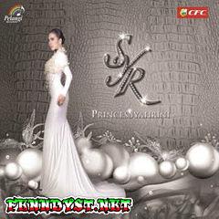 Syahrini - Princess Syahrini (Full Album 2016)