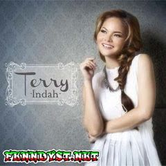 Terry - Indah (Full Album 2014)
