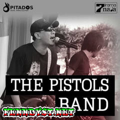 The Pistols Band - Selalu Setia (Full Album 2017)