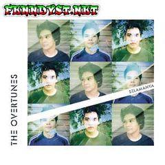 TheOvertunes - Selamanya (Full Album 2015)