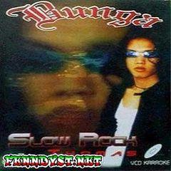 Thomas Arya - Bunga (Slow Rock Vol. 1) [Full Album 2004]
