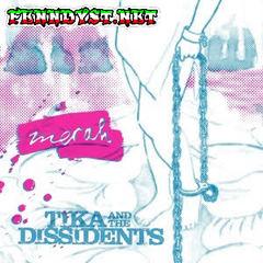 Tika and the Dissidents - Merah (Full Album 2016)
