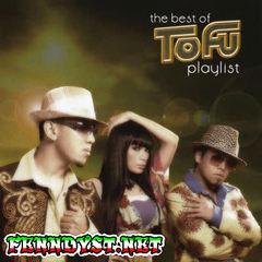 Tofu - The Best of TOFU: Playlist (Full Album 2006)