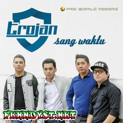 Trojan - Sang Waktu (Full Album 2016)