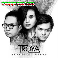 Troya - Awakening Dream (Full Album 2016)