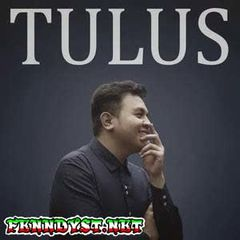 Tulus - Gajah (Full Album 2014)