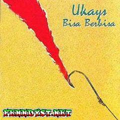 Ukays - Bisa Berbisa (Full Album 1994)