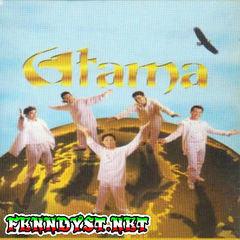 Utama - Utama (Full Album 1997)