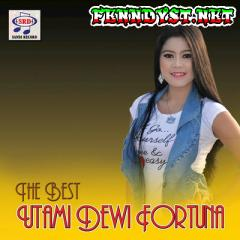 Utami Dewi Fortuna - The Best Utami Dewi Fortuna (Full Album 2013)