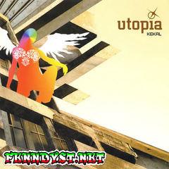 Utopia - Kekal (Full Album 2004)