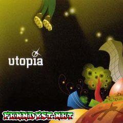 Utopia - Utopia (Full Album 2003)