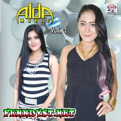 Various Artists - Alda Music, Vol. 1 (Full Album 2016)