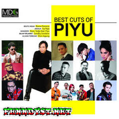 Various Artists - Best Cuts of Piyu (Full Album 2016)