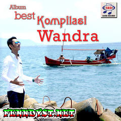 Various Artists - Best Kompilasi Wandra (Full Album 2014)
