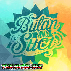 Various Artists - Bulan Yang Suci (Full Album 2016)