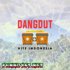 Various Artists - Dangdut Hits Indonesia (Full Album 2017)