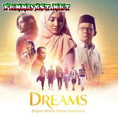 Various Artists - Dreams (Original Motion Picture Soundtrack) [Full Album 2016]