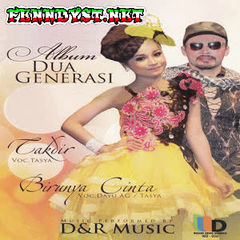 Various Artists - Dua Generasi (Full Album 2016)