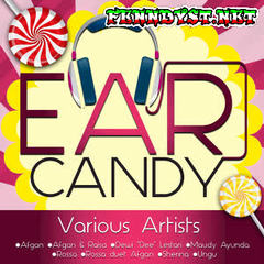 Various Artists - Ear Candy (Full Album 2016)