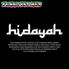 Various Artists - Hidayah (Full Album 2016)