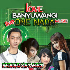 Various Artists - I Love Banyuwangi (Live) [Full Album 2017]