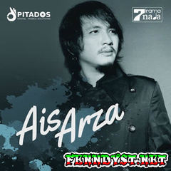 Various Artists - Karya Ais Arza (Full Album 2017)