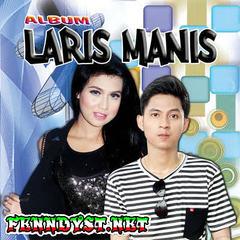 Various Artists - Laris Manis (Full Album 2015)