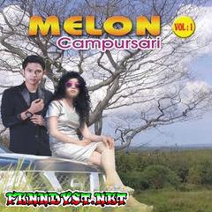Various Artists - Melon Campursari, Vol. 1 (Full Album 2016)