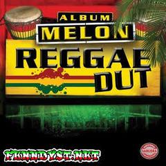 Various Artists - Melon Reggae Dut (Full Album 2016)