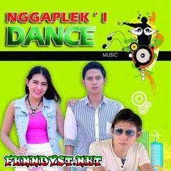 Various Artists - Nggapleki Dance (Full Album 2015)
