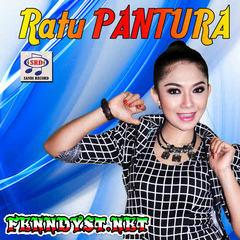 Various Artists - Ratu Pantura (Full Album 2015)
