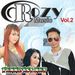 Various Artists - Rozy Musik, Vol. 2 (Full Album 2014)