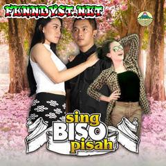 Various Artists - Sing Biso Pisah (Full Album 2017)