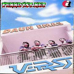 Versi - Daun Emas (Full Album 1996)