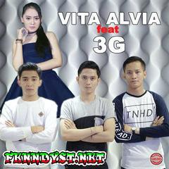 Vita Alvia & 3G - Vita Alvia vs. 3G (Full Album 2017)