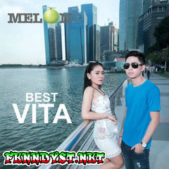 Vita Alvia & Mahesa - Melon Best Vita (Full Album 2016)
