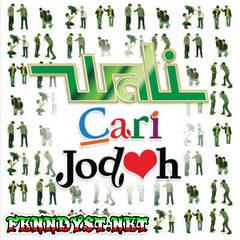 Wali - Cari Jodoh (Full Album 2009)