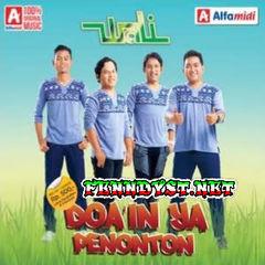 Wali - Doain Ya Penonton (Full Album 2015)